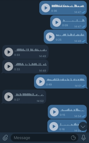 Sequence Voice Messages.jpeg