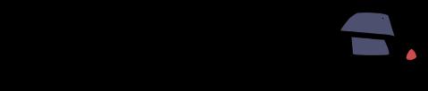 step1-noNumber