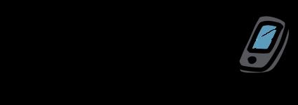 step3-noNumber