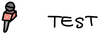 step4-noNumber